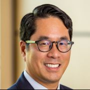 Michael S. Leong, MD -- Clinical Associate Professor