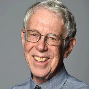Howard L. Fields, MD PhD -- Professor of Neurology and Physiology Emeritus