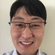 Roy R.H. Hwang, MD -- Stereotactic and Functional