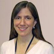 Jennifer Durphy, MD -- Assistant Professor