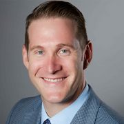 Corey W. Hunter, MD FIPP-- Executive Director
