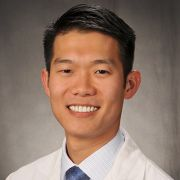 Chengyuan Wu, MD -- Associate Professor