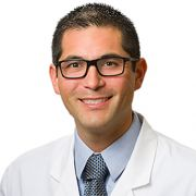 Andrew B. Shaw, MD -- Clinical Associate Professor