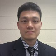 Bin Feng, PhD -- Assistant Professor