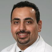 Maged Guirguis, MD--Chief System Lead