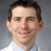 Lance A. Roy MD -- Assistant Professor