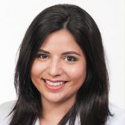 Christy A. Gomez, APN -- Advanced Practice Provider