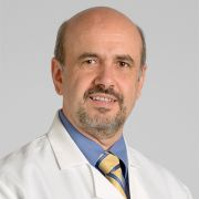 Nagy A. Mekhail, MD PhD -- Director of Evidence Based Pain Research
