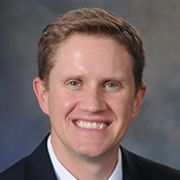 Jonathan M. Hagedorn, MD--Instructor