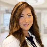 Julie Huang-Lionnet, MD MBA -- Interventional and Cancer Pain Management Specialist