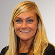 Meghan Wilock, PA -- Physician Assistant