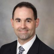 Jason S. Eldrige, MD -- Assistant Professor