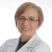 Andrea Toomer, MD -- Physician