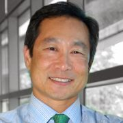 Philip S. Kim, MD -- CEO and Founder