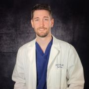 Justin D. Mann, MD--Physician