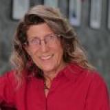 Linda R. Watkins, PhD--Keynote Speaker