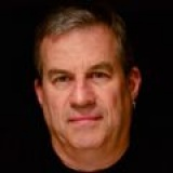 Sam Quinones--Journalist